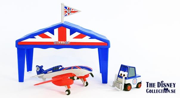 planes_pit_crew_mattel9