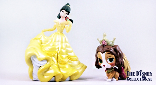 princess_palace_belle