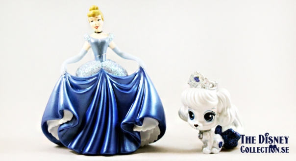 princess_palace_cinderella