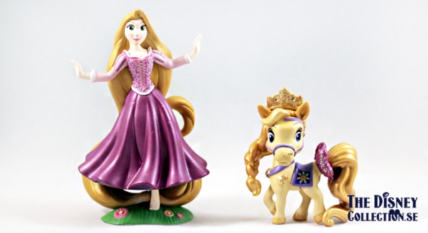 princess_palace_rapunzel