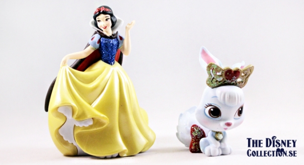 princess_palace_snowwhite