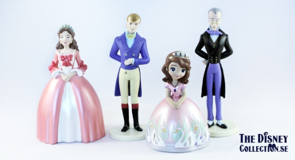 sofiathefirst_disneystore3