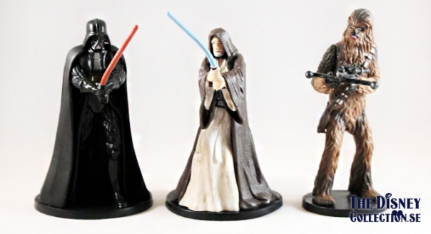 star_wars_A New Hope