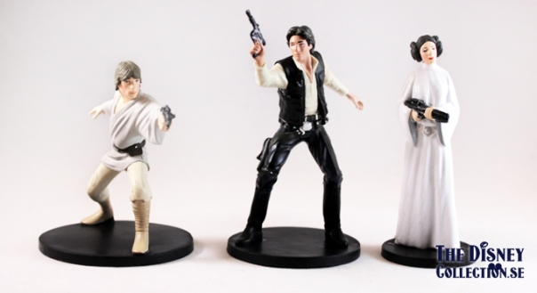 star_wars_A New Hope2