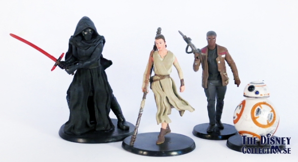 star_wars_force_disneystore