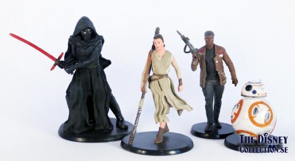 star_wars_force_disneystore