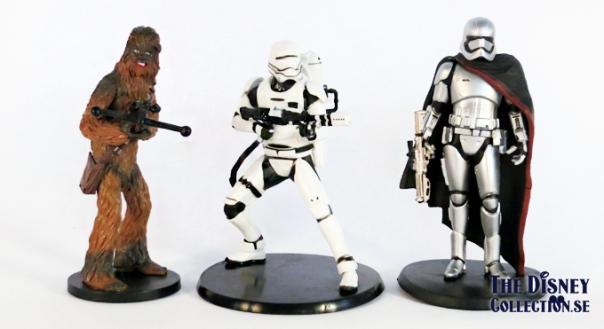 star_wars_force_disneystore2