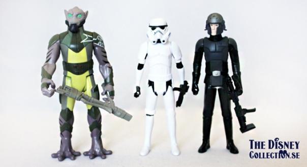 starwars_rebels2