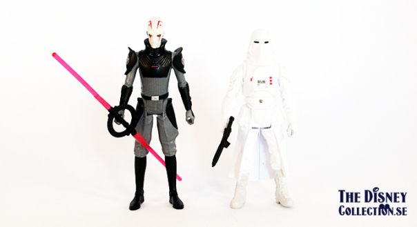 starwarsrebels_hasbro