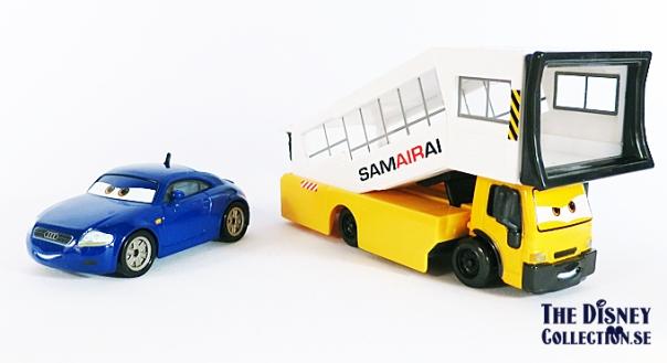cars_airportadventure