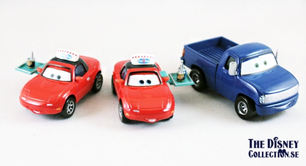 cars_back_on_the_map_giftpack