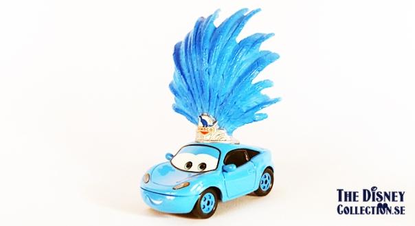cars_dinoco_daydream2016