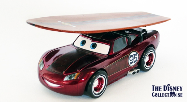 cars_disneystore_surfsup-2