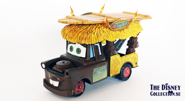cars_disneystore_surfsup-3