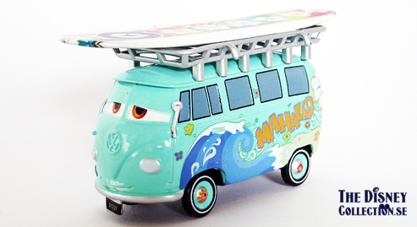 cars_disneystore_surfsup