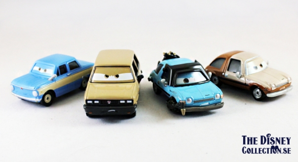 cars_lemons2013
