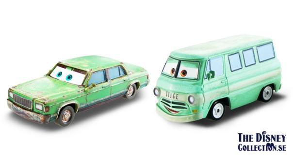 cars_mattel-2013-10
