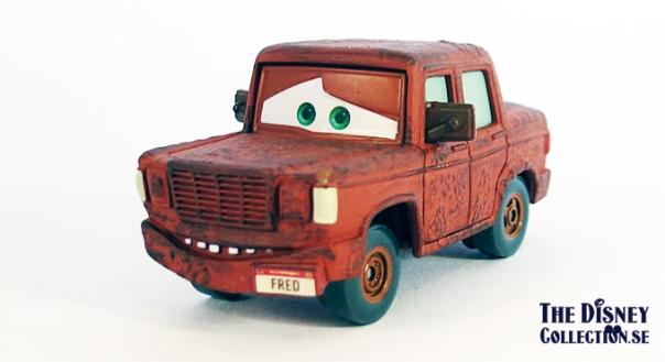 cars_mattel-2013-11