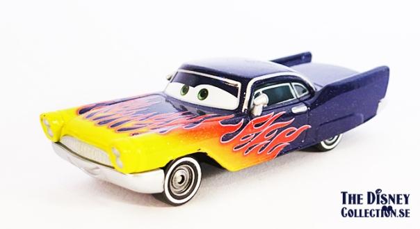 cars_mattel-2013-12