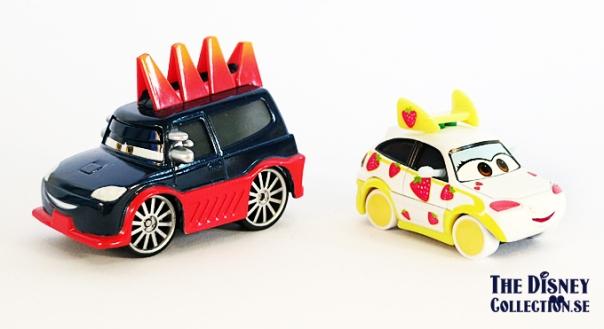 cars_mattel-2013-5