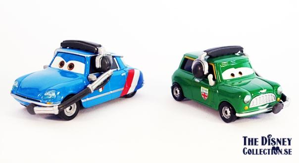 cars_mattel-2013-6
