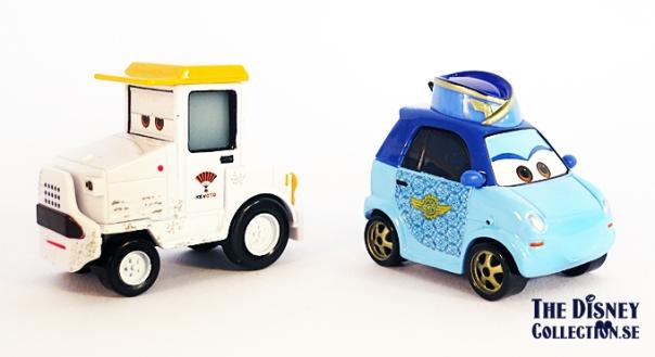 cars_mattel-2013-7