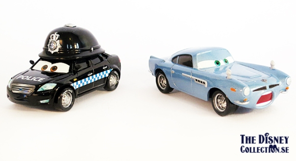 cars_mattel10-2013