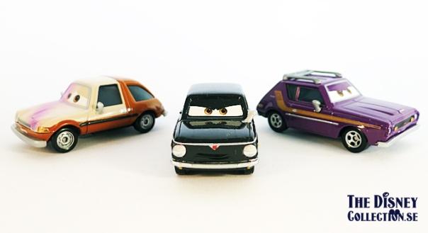 cars_mattel_2013-2