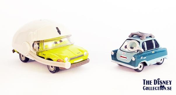 cars_mattel_2013-3