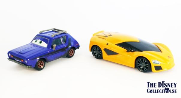 cars_mattel_2013-4