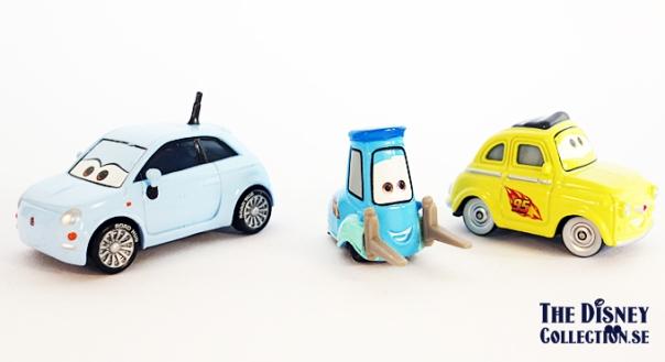 cars_mattel_2013