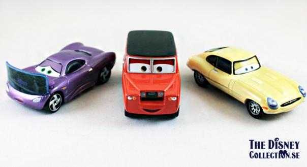 cars_palacechaos-2