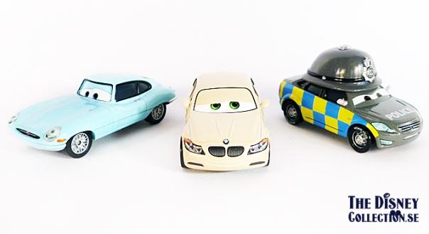 cars_palacechaos