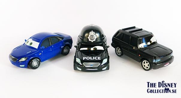 cars_palacechaos2015-2
