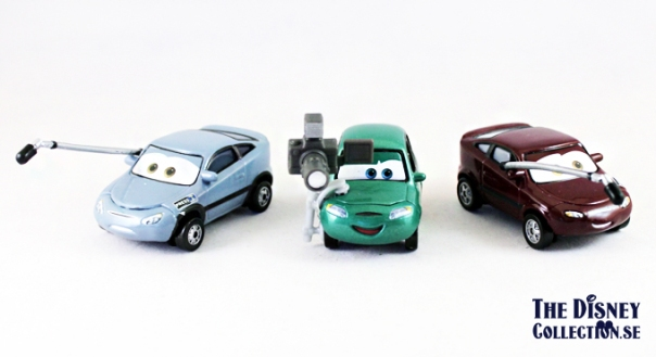 cars_reportinglivefromradiatorsprings_giftpack-2