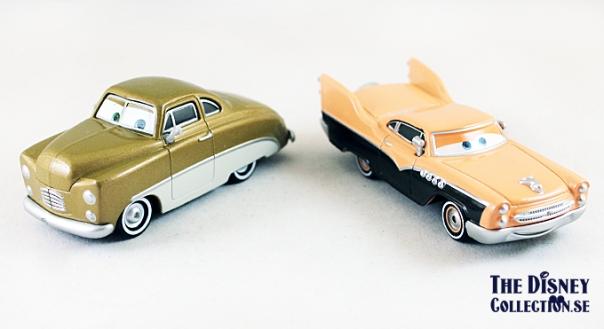 cars_retro-radiatorsprings2013