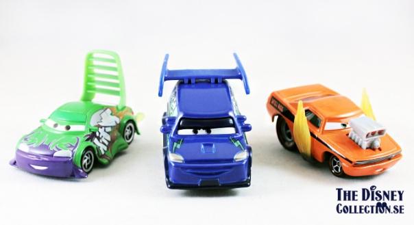 cars_turners2013