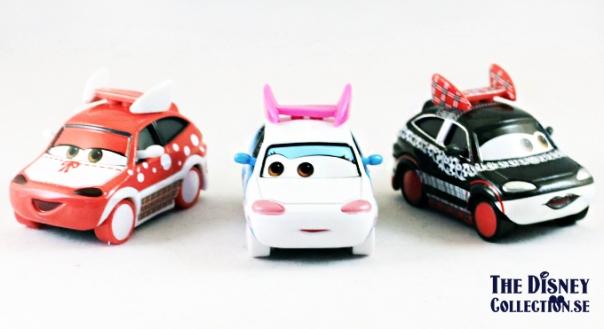 cars_turners2014-2