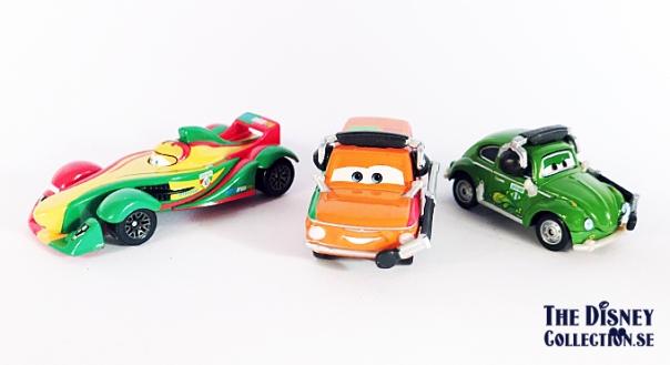 cars_wgp_2015-2