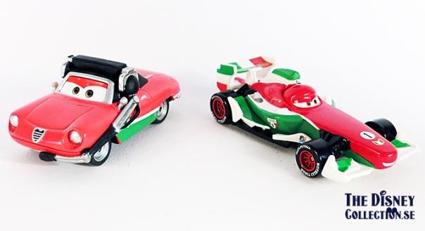 cars_wgp_2015