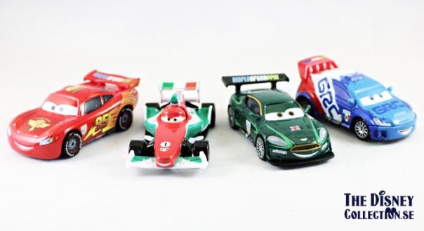 cars_wgp_diecast-5