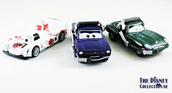 cars_wgp_diecast-6