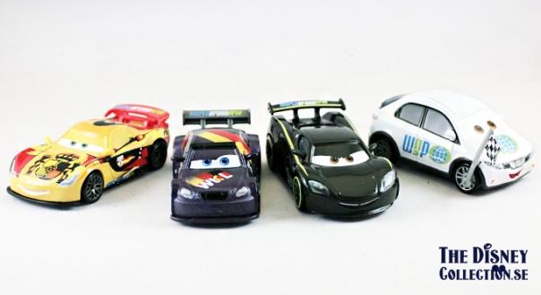 cars_wgp_diecast2013-2