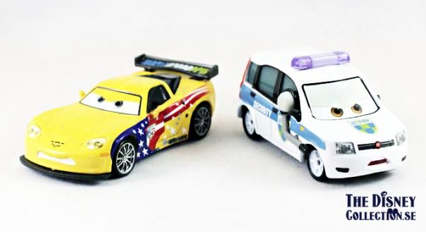 cars_wgp_diecast2013
