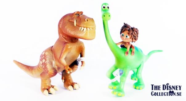 dinosaur_bullyland