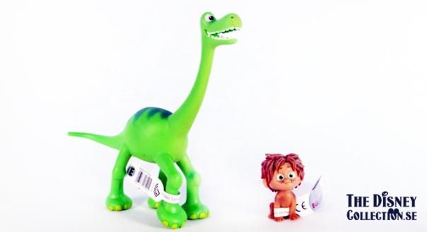 dinosaur_bullyland2
