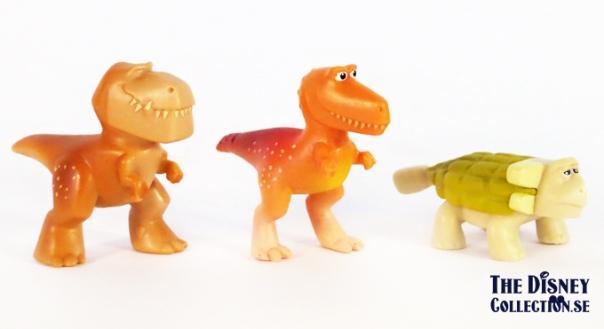 dinosaur_tomy3