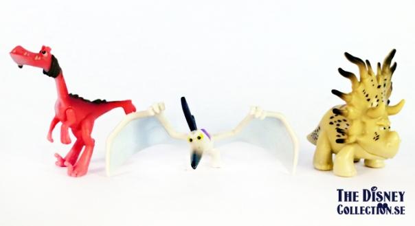dinosaur_tomy4
