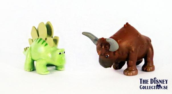 dinosaur_tomy5