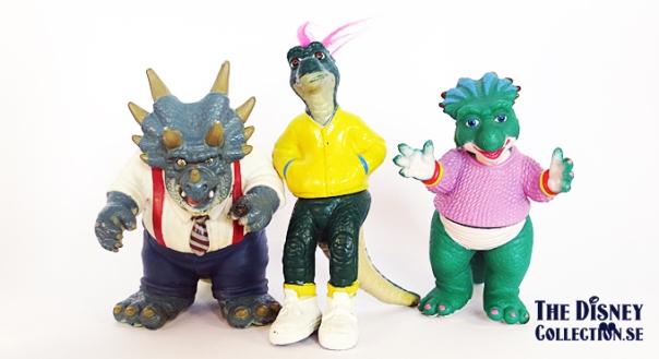 dinosaur_tvserie